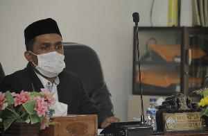 Pemerintah Aceh dan Pemkab Bireuen Diminta Stop Berikan Rekom Izin Galian C di Krueng Batee Iliek