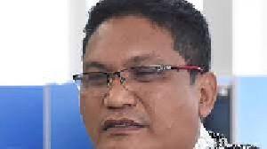 PLN Aceh Sangat Mendukung Program Ketahanan Pangan Nasional