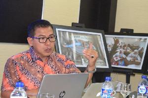 Kesaktian Pancasila dan Indonesia Hari Ini: Akan Kemana?