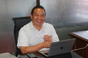 Seleksi PPPK Guru, Kadisdik Aceh Tegaskan Tidak Ada Pungutan