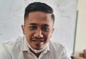 Terkait Mutasi di Dinas Dukcapil Aceh Tamiang, Ini Kata Praktisi Hukum
