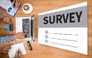 Survei CISA: Ganjar Ungguli Semua Kandidat dan AHY Semakin Moncer Pada Pilpres 2024