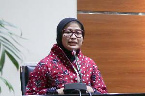 KPK Lakukan Koordinasi Pemberantasan Tindak Pidana Korupsi Terintegrasi di Jawa Barat