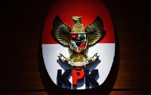 Penyidik KPK: Harun Kemungkinan Masih di Indonesia