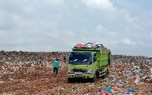 Pemkab Banda Aceh dan Aceh Besar Bakal Olah Sampah jadi RDF