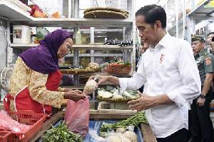 Potret Buram Penjara, Jokowi Diminta Kunjungi Langsung Lapas dan Rutan
