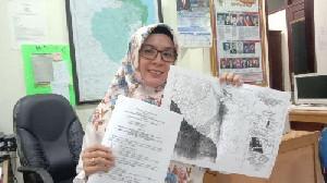 Aceh Tamiang Zona Kuning Tapi Masih Level-4, Ini Penyebabnya