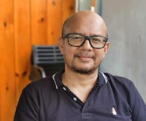 Pengajuan APBA-P Sudah Lewat, Dr Syukriy: Mendagri Setuju Hanya Saja?