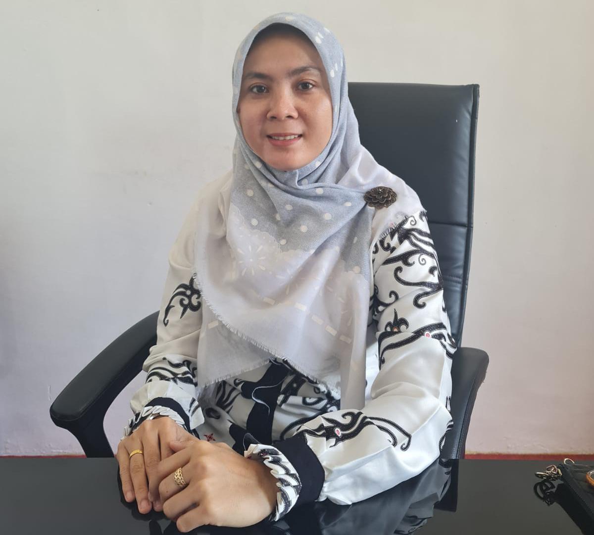 Jubir Satgas Aceh Tamiang Benarkan Relawan PPKM Desa Tak Dibekali Pelatihan