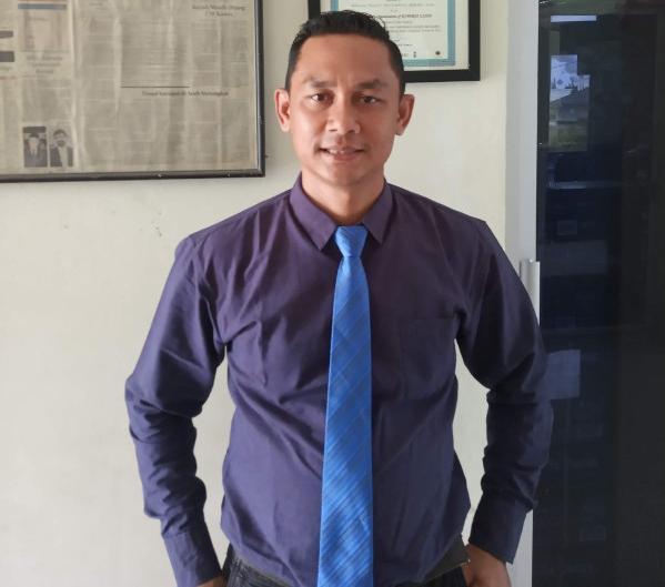 Terkait APBAP, Ini Penegasan GeRAK Aceh