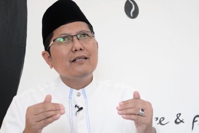 MUI: Pinjol Syariah Ilegal Tidak Ada