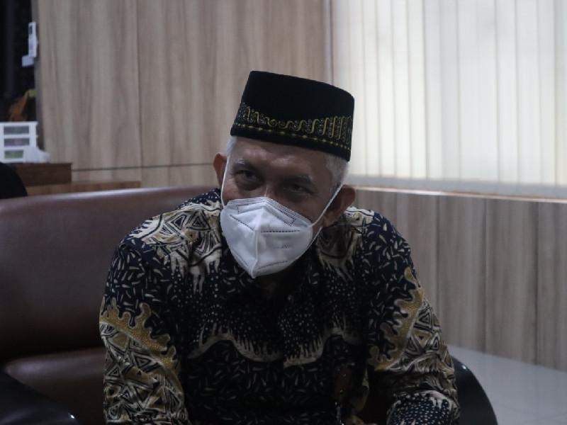BBPOM Aceh Terus Awasi Peredaran Obat di Aceh