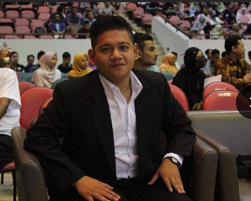 FPMPA Harapkan Pemerintah Aceh Tingkatkan Kuota Program Beasiswa