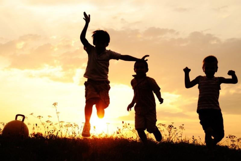 6 Tips Jalani Hari dengan Bahagia