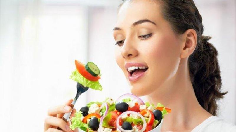 5 Tips Miliki Diet Sehat dengan Anggaran Terbatas