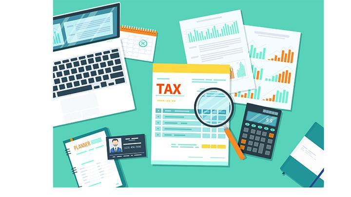 Pelayanan Pajak Online atau OONLine, Birokrasi dan Sistem Perpajakan Dinilai Masih Bobrok