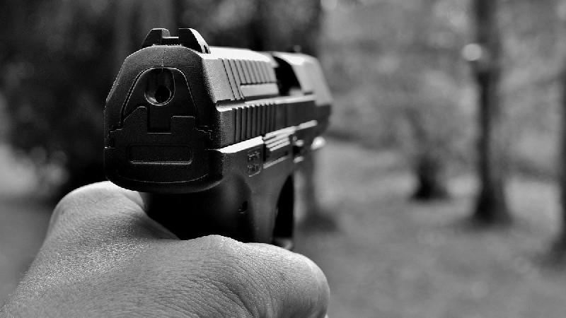 Delapan Tewas dalam Insiden Penembakan di Universitas Perm Rusia