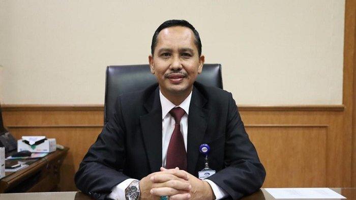 Klasifikasi Pencegahan Korupsi di Daerah