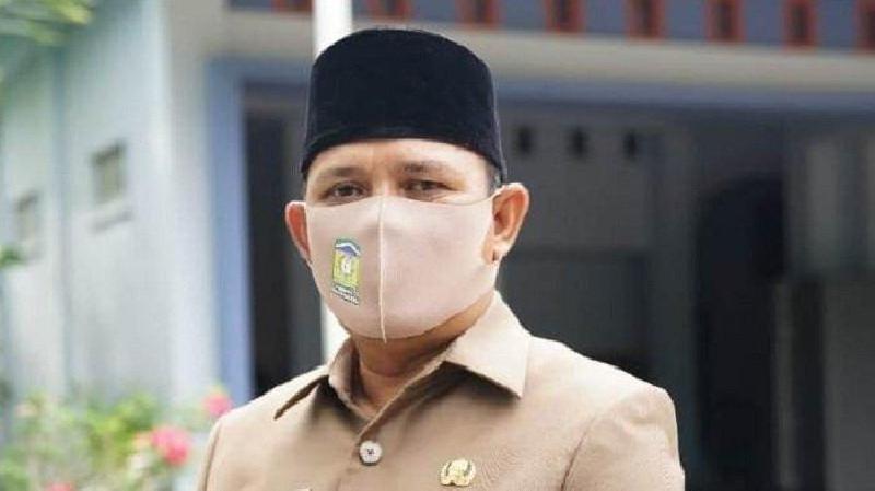 244 Gampong di Aceh Besar akan Gelar Pilchiksung Serentak Oktober 2021