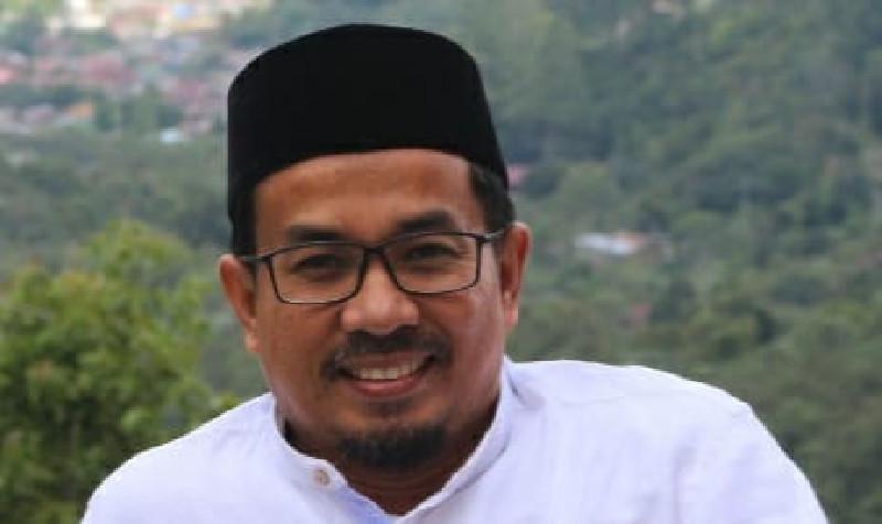 Rotasi Jabatan Kadis dan Kasie Dukcapil Aceh Tamiang Langgar Ketentuan