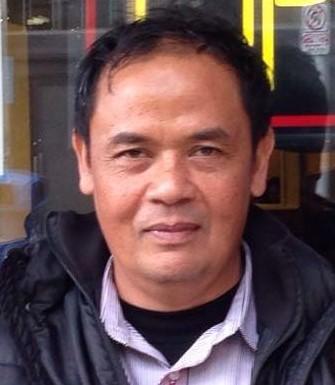 Kajur PGMI Sambut Baik Belajar Tatap Muka di Aceh