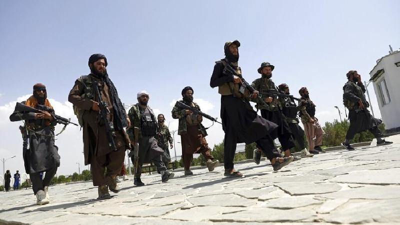 Setelah Ditunda Setahun, Jaksa ICC Minta Penyelidikan Kejahatan Perang Afghanistan Dilanjutkan