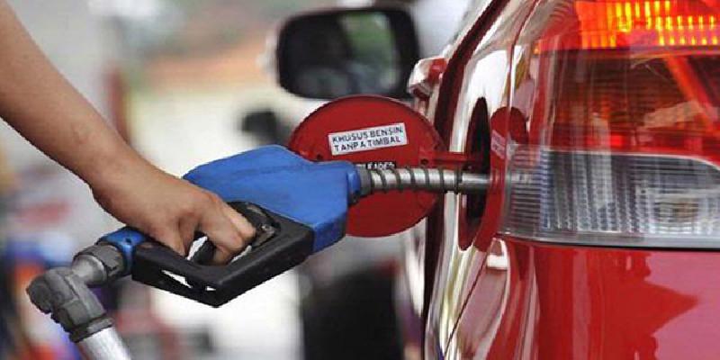 Pertamina Umumkan Harga BBM, Berikut Daftar Harganya