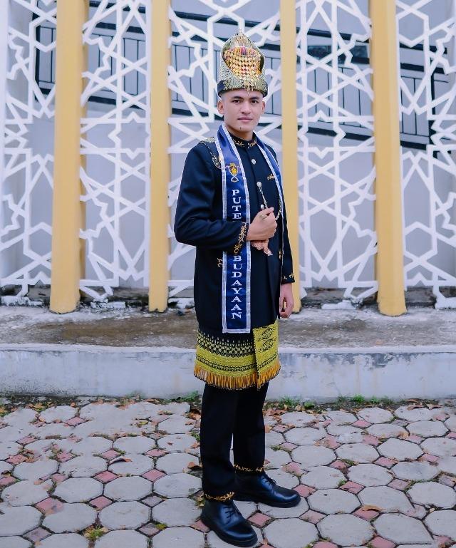 Respon Putra Kebudayaan Aceh soal Pemilihan Duta Wisata Tanpa Seleksi