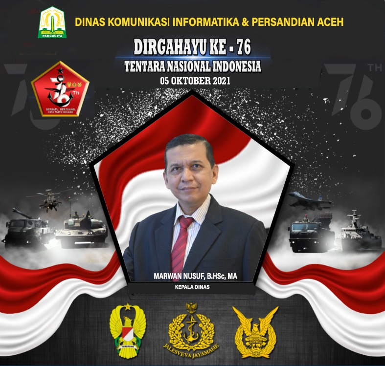 diskominfo TNI