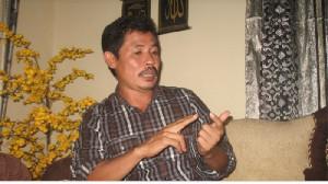 Apkasindo Imbau Pemerintah Aceh Dorong SDM Produksi Pupuk Organik