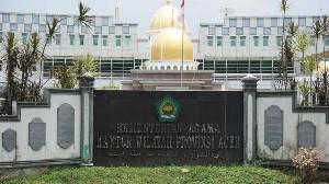 CPNS Kemenag Aceh 2021 Wajib Miliki Kualifikasi dan Kompetensi