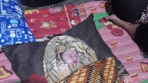 Polisi Masih Buru Pembuang Bayi di Sekerak Aceh Tamiang