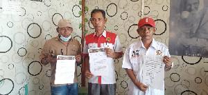 Terkait Calo Proyek di Subulussalam, LAKI Minta SP2HP dari Polda Aceh