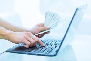 Segini Bunga Pinjaman Online Legal Usai Turun 50 Persen