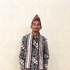 Dituding Pura-pura Sakit, KAMI Aceh: Gubernur Nova Sudah Jelas Benar Sakit