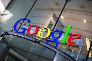Google Buka Lowongan kerja di Indonesia, Berikut Posisi dan Syaratnya