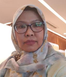 Panwaslih Aceh Harap Anggota KPU dan Bawaslu Terpilih Orang yang Kredibel