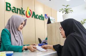 BAS Salurkan Rp85,1 Miliar Dana BPUM Bagi 70.982 Penerima di Aceh
