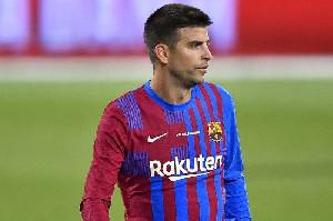 Barcelona Dilanda Masalah Pasca Dikalahkan Atletico Madrid