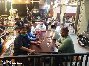 HAI Coffee Premium, Tempat Nongkrong Spesial dengan Aneka Ragam Menu Makanan