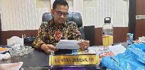 KPK Panggil Tiga Pimpinan DPRA, Hendra Budian: Saya Akan Hadir