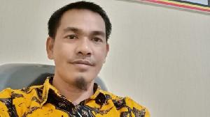Batu Bara Asal Aceh Barat Bakal di Ekspor Lewat Pelabuhan Calang