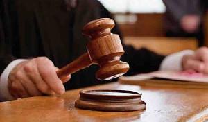 Terdakwa Kasus Narkoba 50 Kg di Aceh Timur Dihukum Mati
