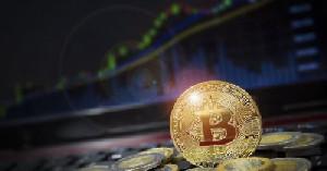 Mayoritas Uang Kripto Berada di Zona Hijau