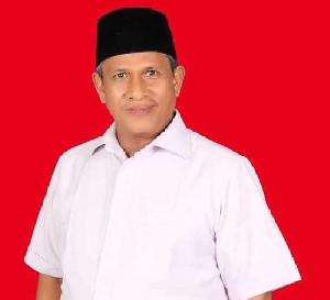 Jika Pilkada Digelar Tahun 2024, Ini Pesan BAS Untuk Pj Gubernur Aceh