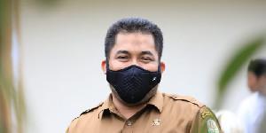 Kabar Baik, Aceh Bebas PPKM Level 4