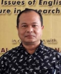 Agar Tak Punah, Guru Besar USK Dukung Penerapan Bahasa Aceh di Sekolah