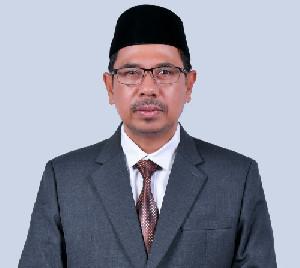 Kemenag Aceh Ingatkan Peserta SKD CPNS, Hasil PCR atau Antigen Jadi Syarat