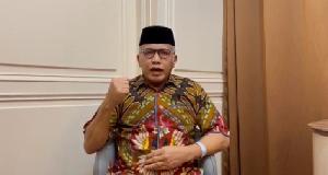 Gubernur Aceh Mendukung Penuh Event Tour de Gayo 2021