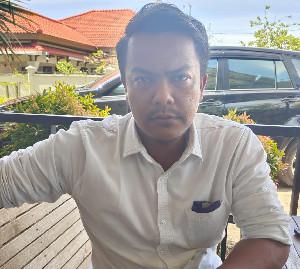 Penegak Hukum Dinilai Diamkan Kasus Dugaan Mark-up SPPD DPRK Aceh Tamiang